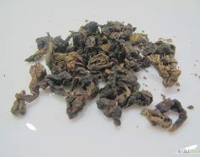 Как правильно заваривать зеленый чай фото