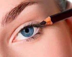 Как правильновыполнить дневной макияж? фото