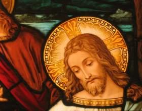 Как праздновать крещение 19 января фото