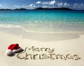 Как праздновать Рождество в других странах фото