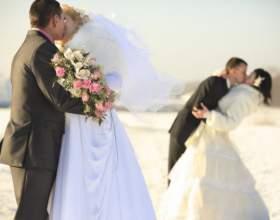 Как праздновать свадьбу фото