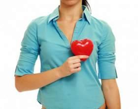 Как предотвратить болезни сердца фото