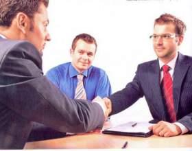Как предпринимателю уволить своего работника? фото