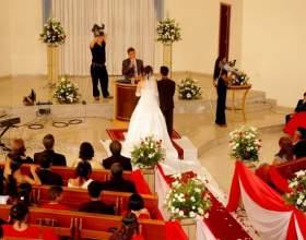 Как представить гостей на свадьбе фото