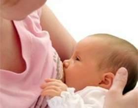 Как прекратить кормить ребенка грудью фото