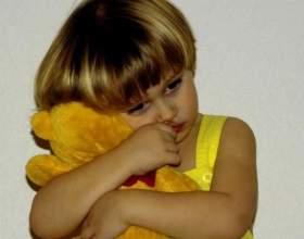 Как преодолеть детскую застенчивость фото