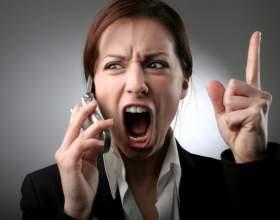 Как преодолеть гнев фото