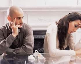 Как преодолеть кризисы семейных отношений фото