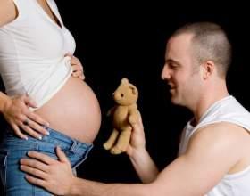 Как приблизить начало родов фото