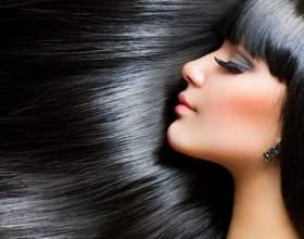 Как придать блеска уставшим волосам фото