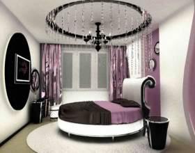 Как придумать дизайн спальни фото