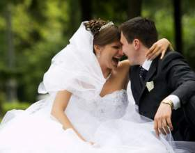 Как придумать конкурсы для выкупа невесты фото