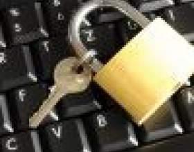 Как придумать надежный пароль фото