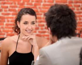 Как придумать оригинальный комплимент девушке фото
