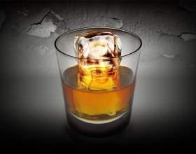 Как приготовить алкогольный коктейль на основе чая фото