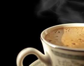 Как приготовить ароматные кофейные напитки фото