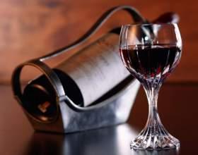 Как приготовить домашнее сухое вино из винограда фото