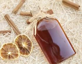 Как приготовить домашнее вино из варенья фото