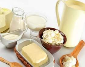 Как приготовить домашние молочные продукты фото