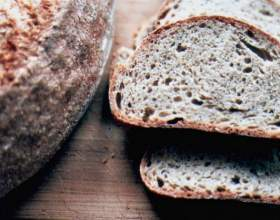 Как приготовить греческий хлеб фото