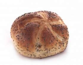 Как приготовить хлеб фото