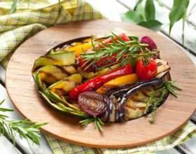 Как приготовить кабачковое рагу фото