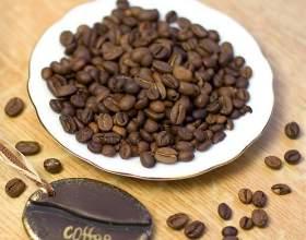Как приготовить кофейный ликер фото