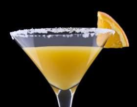 Как приготовить коктейль «Отвертка» фото