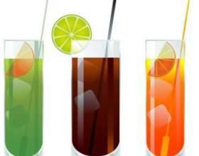 Как приготовить коктейль в блендере фото