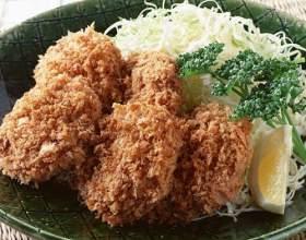 Как приготовить курицу в сухарях фото