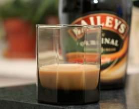 """Как приготовить ликер """"бейлис"""" и алкогольное десерт-желе в домашних условиях фото"""