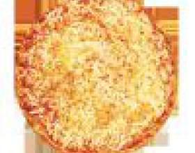 Как приготовить пиццу с помощью хлебопечки фото
