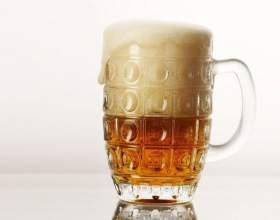 Как приготовить пиво дома фото