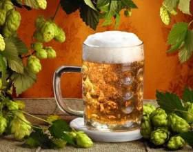 Как приготовить пиво самому фото