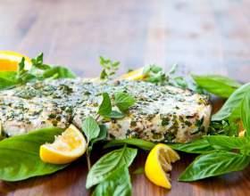 Как приготовить рыбу очень вкусно фото