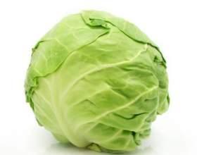 Как приготовить салат с капустой фото