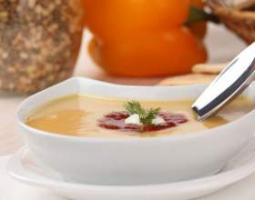 Как приготовить суп в мультиварке фото