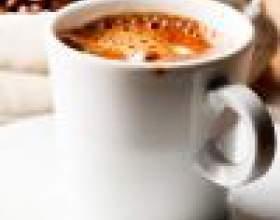 Как приготовить вкусный кофе без кофемашины фото