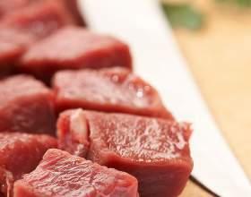 Как приготовить жёсткое мясо фото