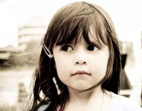 Как принять ребенка мужа фото