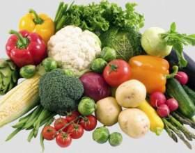 Как припустить овощи фото