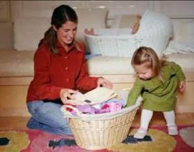 Как приучить малыша убирать на место игрушки фото