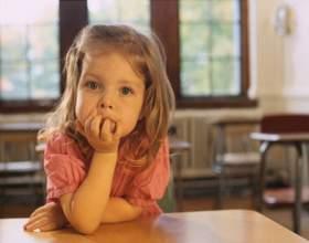 Как приучить ребенка к дисциплине фото