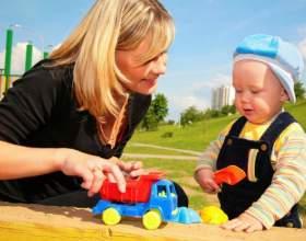 Как приучить ребенка к послушанию фото