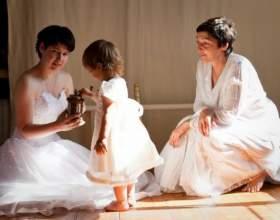 Как приучить ребенка к вежливости фото