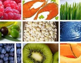 Как приучить ребенка к здоровой пище? фото