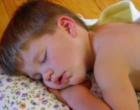 Как приучить ребенка спать самостоятельно фото