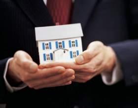 Как приватизировать квартиру, если прописан один человек фото