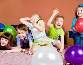 Как привить детям любовь к занятиям физической культурой фото