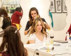Как привлечь клиента в парикмахерскую фото